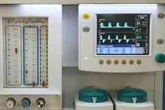 Biomedical Maintenance Techs