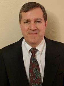 Robert Liekar
