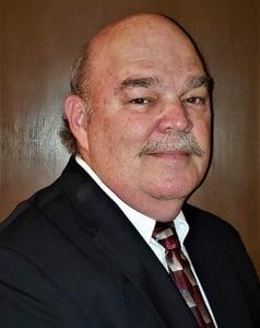 Charles van der Laan