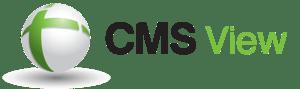 cmsview