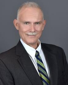 Glenn Fulghum