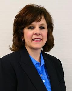 Heidi Lasek