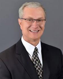 Joe Serwinski