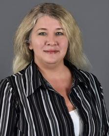 Michelle Neff
