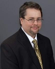 Nathaniel Evans