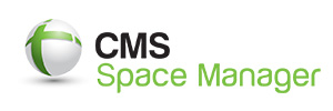 Space manager