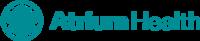 Atrium Health - hospital cmms software
