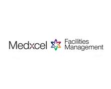 Medexel