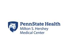 Pennstate health