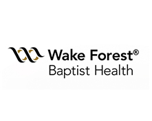 Wakeforest baptist