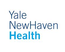 Yale newhaven