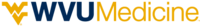 WVUMedicine - clinical engineering and facilities maintenance software