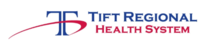 Tift Regional - best healthcare cmms