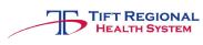 Tift-Regional-highlight_slider 1