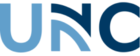 UNC Health - biomedical CMMS