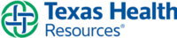 Texas Health Resources - healthcare asset management software