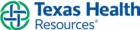 biomedical equipment management software