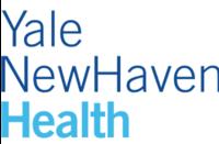 Yale New Haven Health - hospital maintenance management software