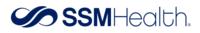 SSM - hospital asset management apps